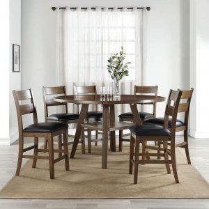 Pleasant Bayside Furnishings Inzonedesignstudio Interior Chair Design Inzonedesignstudiocom